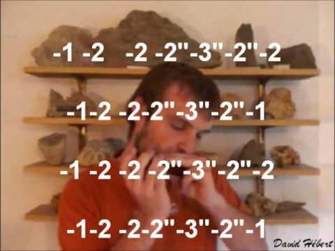 Harmonica harmonica tabs modern songs : Harmonica : harmonica tabs modern songs Harmonica Tabs Modern or ...