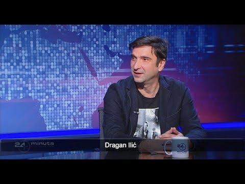 Analitičar: Dragan Ilić | ep157deo05