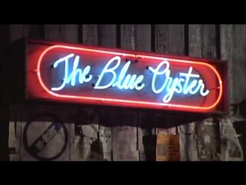 Blue Oyster Bar    Music Loop 12 Minutes