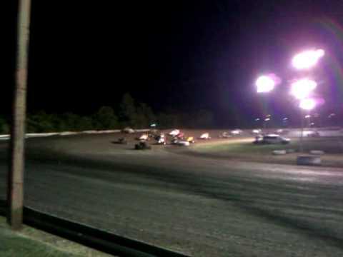 Sprint cars3