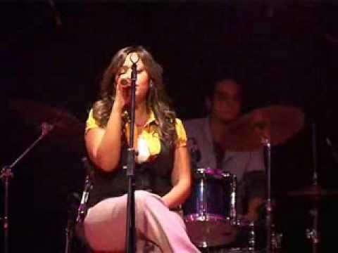 Carousel - Egyptian Rock Band