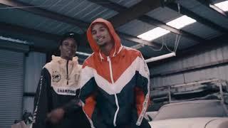 Lil Twan   Everytime ft  Zaybans | Best Video Music 2019  🎵【YT MADAFAKA】【copyright free music】