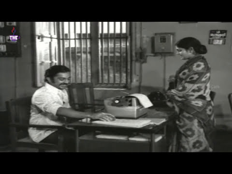 Idi Katha Kaadu Full Length Movie || Kamal Hassan, Jayasudha, Chiranjeevi