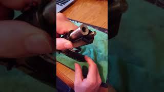 a01 slide frame cut mod video