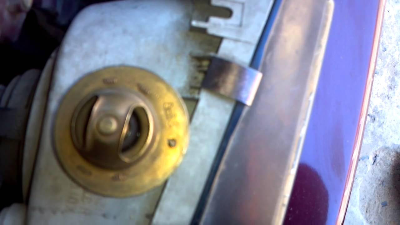 система охлаждения митсубиси спейс вагон 1989г термостат