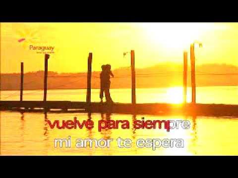 Paraguay Purahei - Recuerdos de Ypacarai