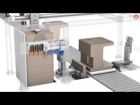 Ceram pdf rexroth valve