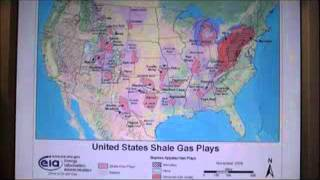 New Madrid, Sinkholes, Gas Fracking, Oil Drilling in Gulf of Mexico