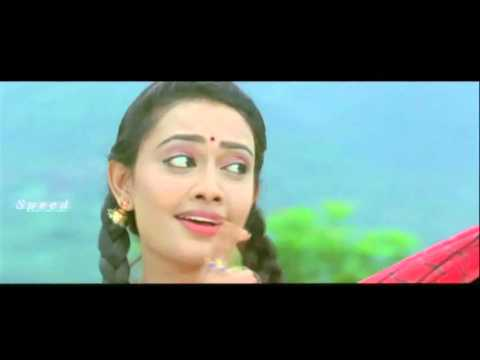 Puli Vesham Movie Song Vaaren Vaaren