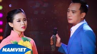 Liên Khúc Mưa Bụi - Quỳnh Trang ft Đoàn Minh