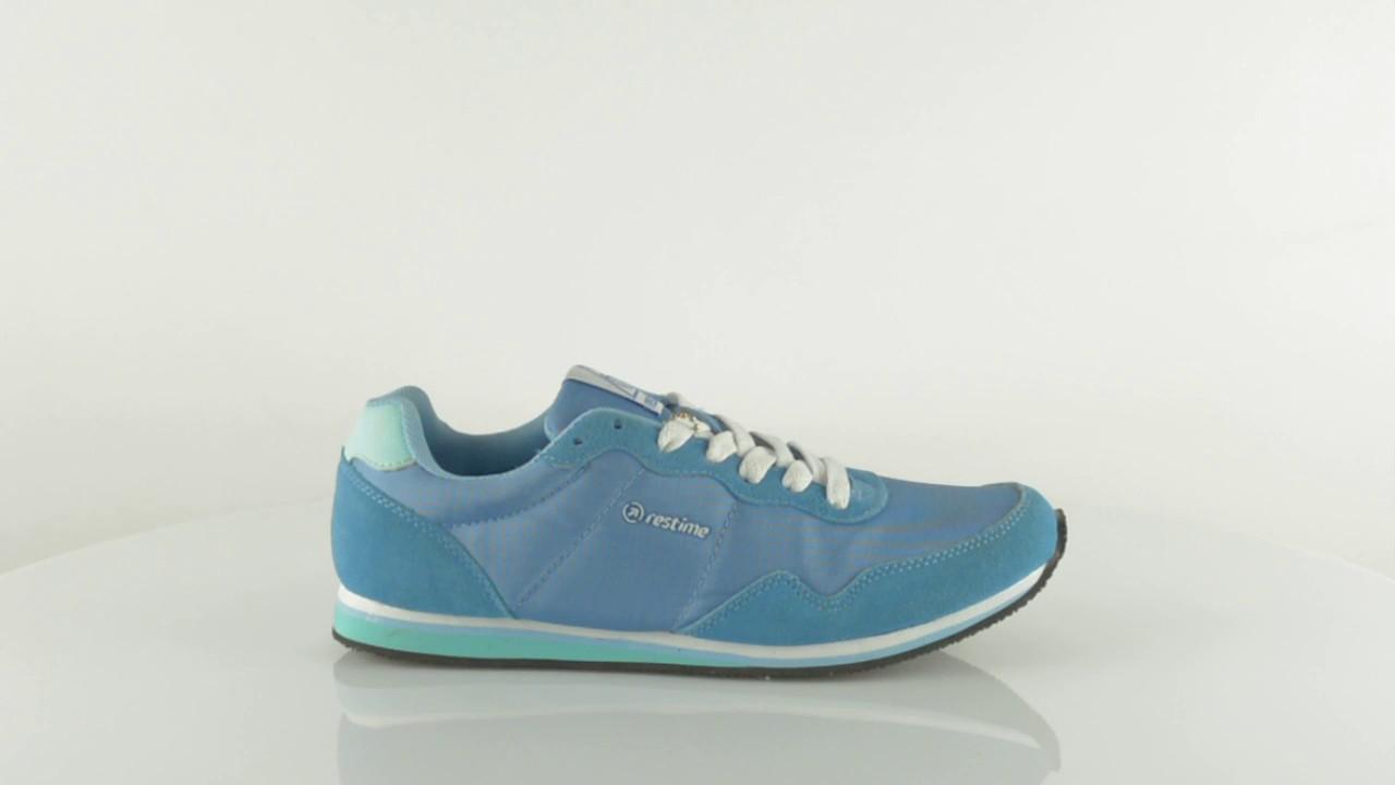 Интернет-магазин kari предлагает купить недорого женские кеды. Каталог товаров. Таблица размеров. Цены женской обуви на официальном сайте kari. Com.