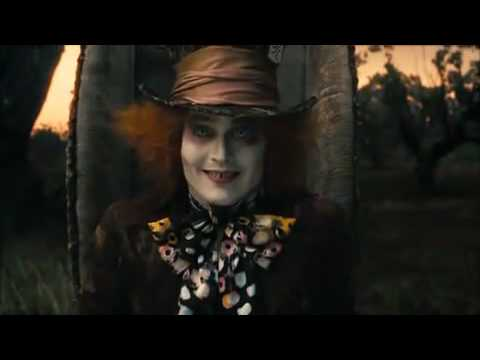 alicia-en-el-pais-de-las-maravillas-(2010)---trailer-oficial-español