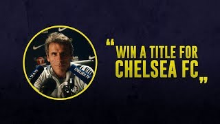 WIN A TITLE FOR CHELSEA FC | ePL FIFA Tournament