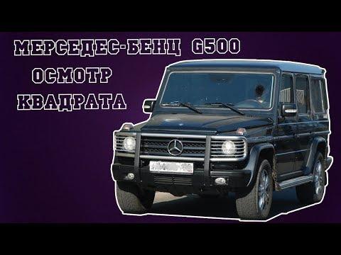 Осмотр Гелика в автосалоне Авилон Москва