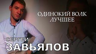 Download Сергей Завьялов  - Одинокий Волк. Лучшее Mp3 and Videos
