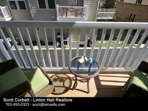 14148 HARO TRL #129, GAINESVILLE VA 20155 - Real Estate - For Sale -
