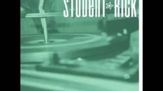 Watch Student Rick Falling For You video