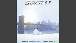 Just Around The Hill (Extended Dance Radio Mix)