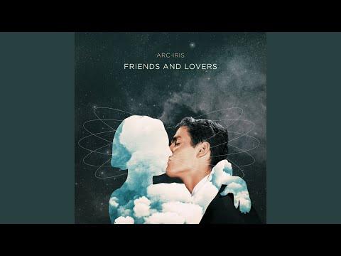 Lover, Lover, Lover Mp3