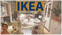 IKEA SHOPPING VLOG EP 1 | IKEA SHOPPING | COME SHOP WITH ME