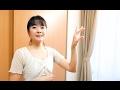 バレエ初心者に多い、手の指先の直し方 の動画、YouTube動画。