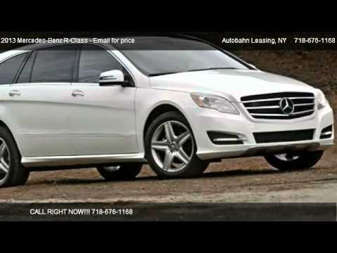 benz class cars r mercedes sale used for autotrader