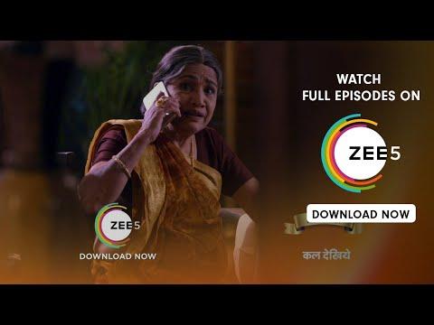 Kumkum Bhagya - Spoiler Alert - 2 August 2019 - Watch Full Episode On ZEE5 - Episode 1421