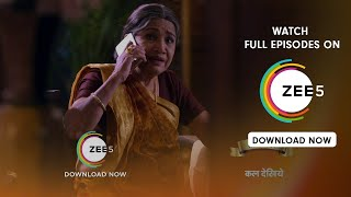 Kumkum Bhagya - Spoiler Alert - 2 August 2019 - Watch Full Episode On ZEE5 - Episode 1421