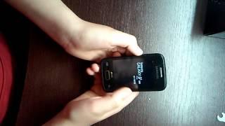 как разблокировать телефон(В видео рассказывается о том что делать если забыли пароль от телефона., 2015-05-20T18:33:42.000Z)