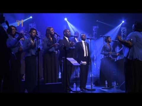 Free To Worship 3 - Ndaiwana Hama
