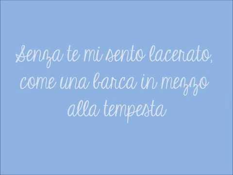 We The King - Sad Song Ft. Elena Coats - Traduzione Italiana