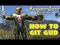 BEST POSSIBLE START - Kingdom Come Deliverance - OP Early - Good Henry Style