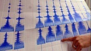 Detuk-detik Gempa 6,3 SR Guncang Kabupaten Malang Jawa Timur