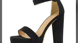 Топ 5 классные женские босоножки на Алиэкспресс ( туфли, обувь )