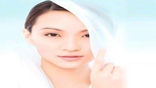 خلطة رهيبة تبيض  الوجه الرقبة اليدين الإبط الركب طبيعيا.وصفة كورية يابانية مجربة فعالة لتبييض الوجه