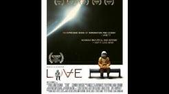 Love film und serien auf deutsch stream german online