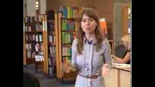 На что имеет право в библиотеках современный читатель