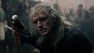 """Download The Witcher OST  """"The End's Beginning"""" Episode 1 Ending Song"""