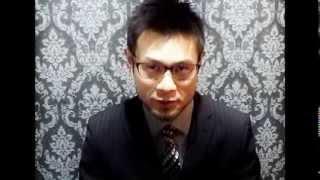 豊田市にある大人の男性のためにとことんこだわったメンズサロンALZIS f...