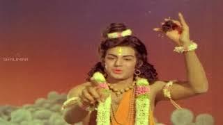 Sri Tirupathi Venkateswara Kalyanam Telugu Full Movie    NTR. Balakrishna, Jayaprada, Jayasudha