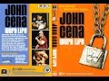 WWE John Cena Word Life 2004 DVD Thoughts!!!!!