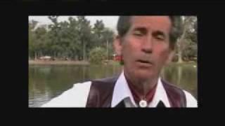 Los Visconti De Argentina-adios Hermano