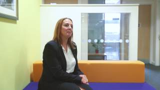 BSc Medical Physiology and Therapeutics alumni profile