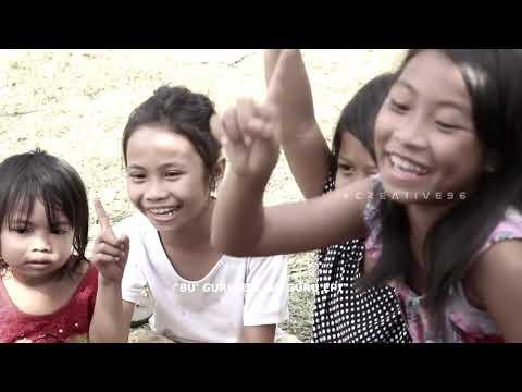 Kami Kuat - Korban Gempa Lombok Utara