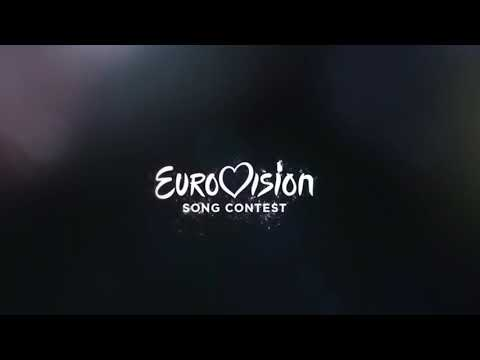Eurovision song contest 2019 stage desing