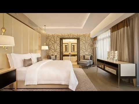 Эксклюзивный отель Александер