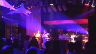 4Soundz Project Live Act - Lumidee Never Leave You