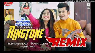 Ringtone Jannat Zubair A1 Remix Song By Voice of Jaat Music