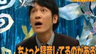 ココリコ田中の誠実さが見え隠れするトークで気に入ってます。 音声だけ...