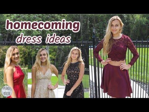homecoming-dress-ideas-&-lookbook!